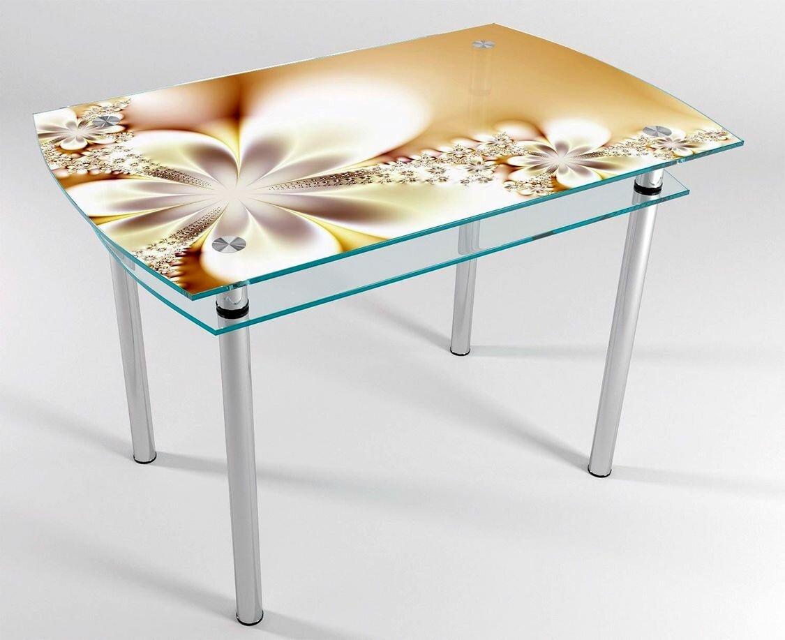 картинки для стеклянных столов фото