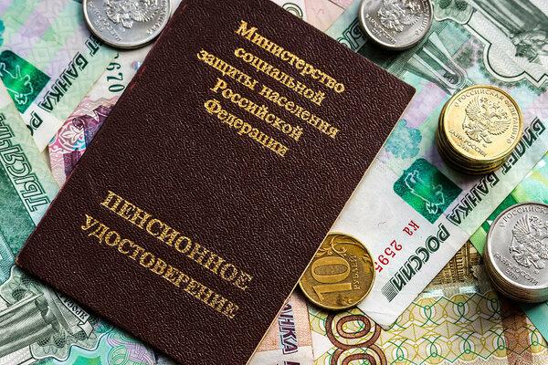 Кто реально поможет деньгами срочно безвозмездно