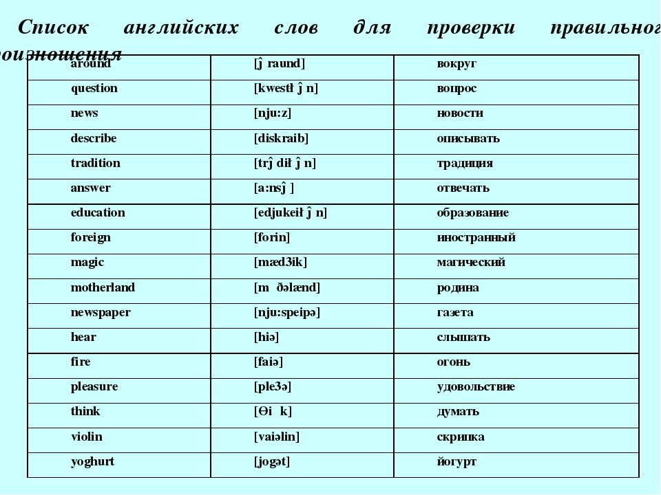 меховые перевести на английский стихийный умственно
