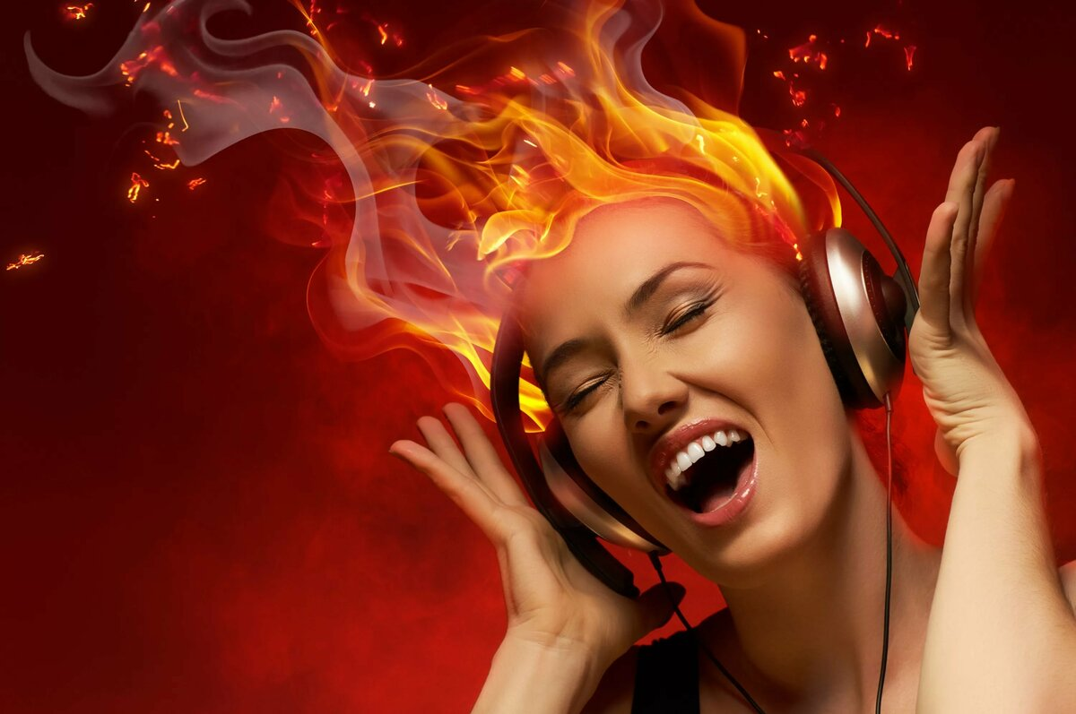 классные картинки с музыкой астане, где представлены