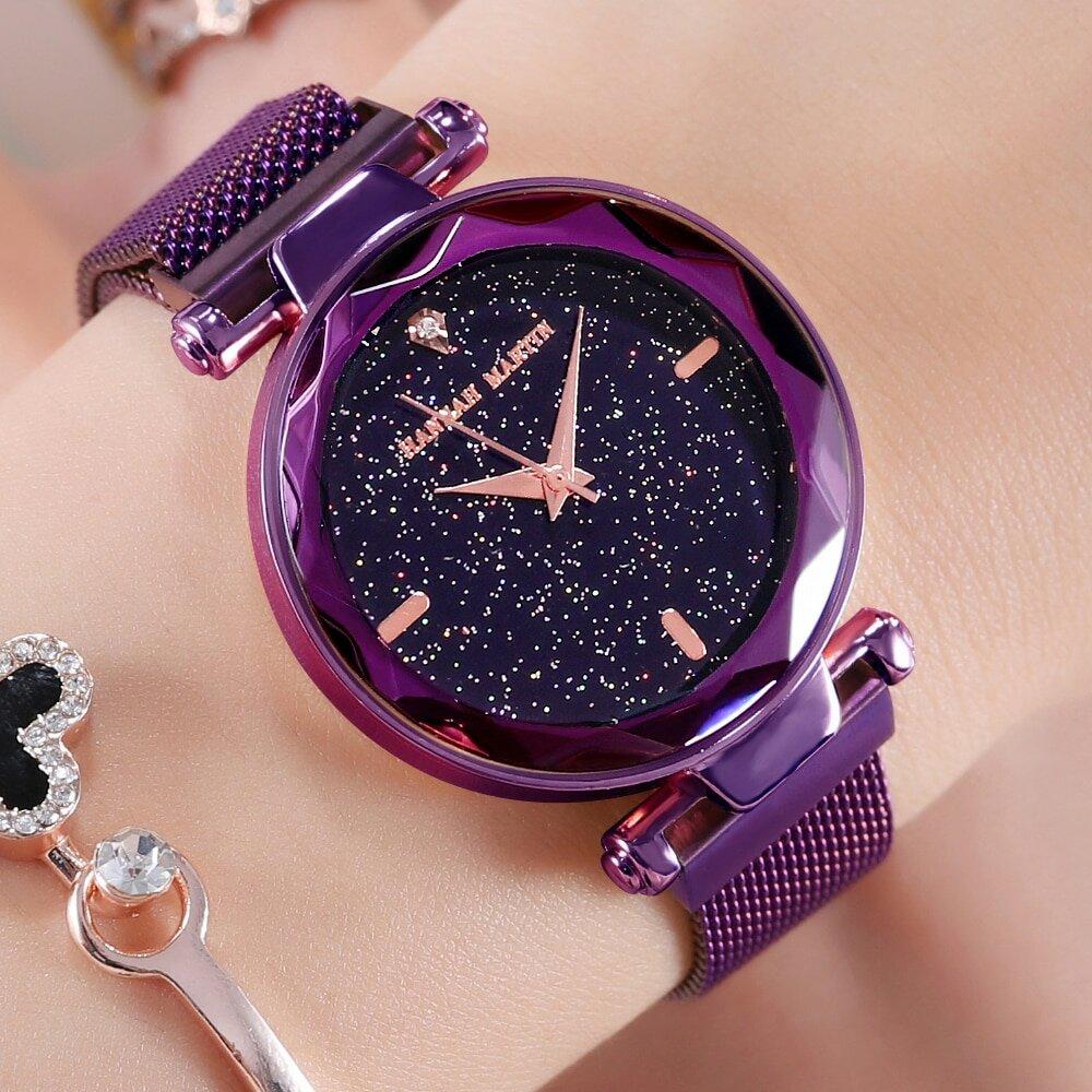 Часы Sky watch в Екатеринбурге