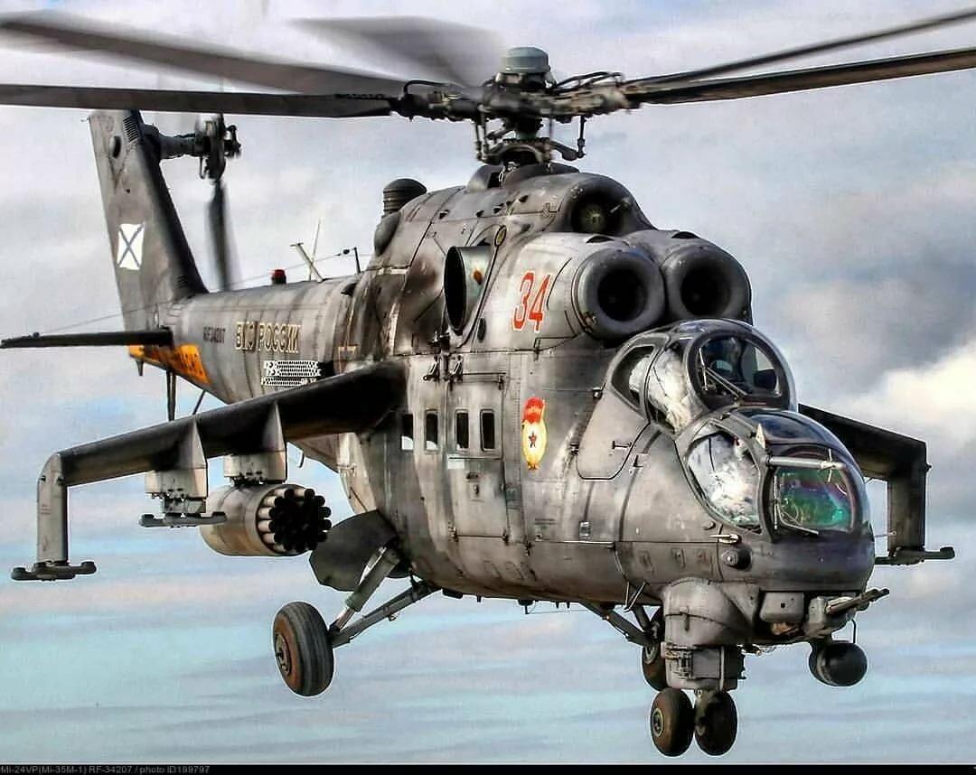 картинки боевых самолетов и вертолетов каждого