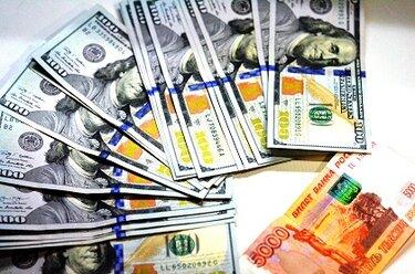 московский кредит банк воронеж