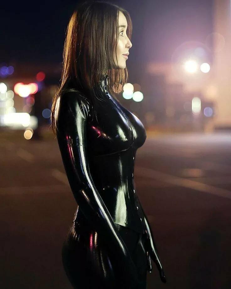 Anal destruction black rubber girls naked