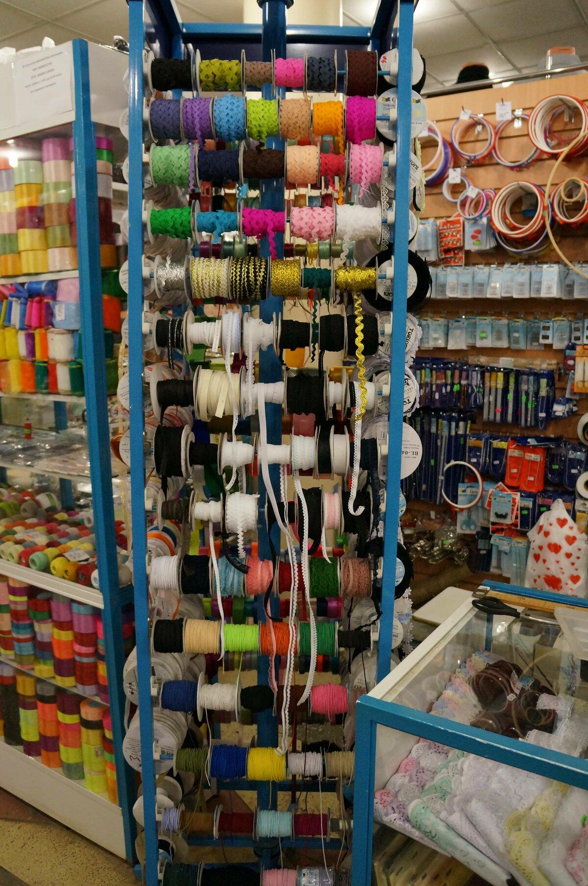 картинки для магазина швейной фурнитуры