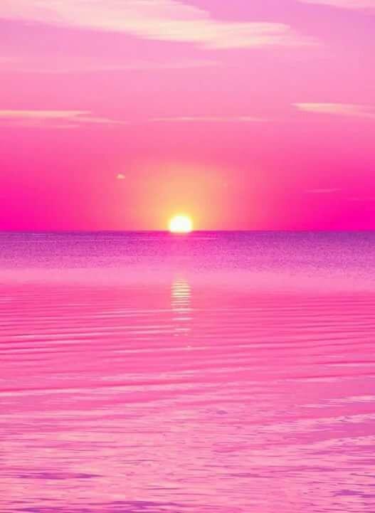 сегодня красивые рисунки розовые желанию можете