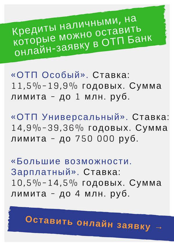 Взять кредит курскпромбанк онлайн
