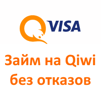 сбербанк кредит наличными калькулятор 2020 для зарплатных клиентов москва