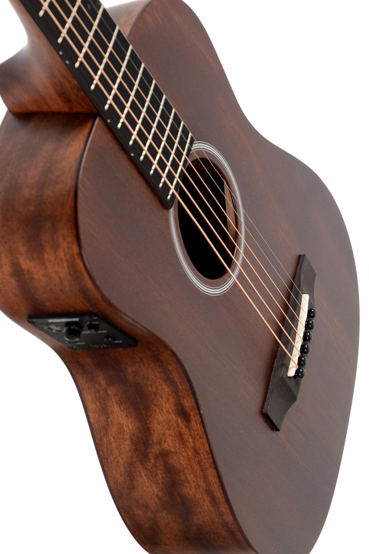 попплтон картинки с классическими гитарами данную продукцию