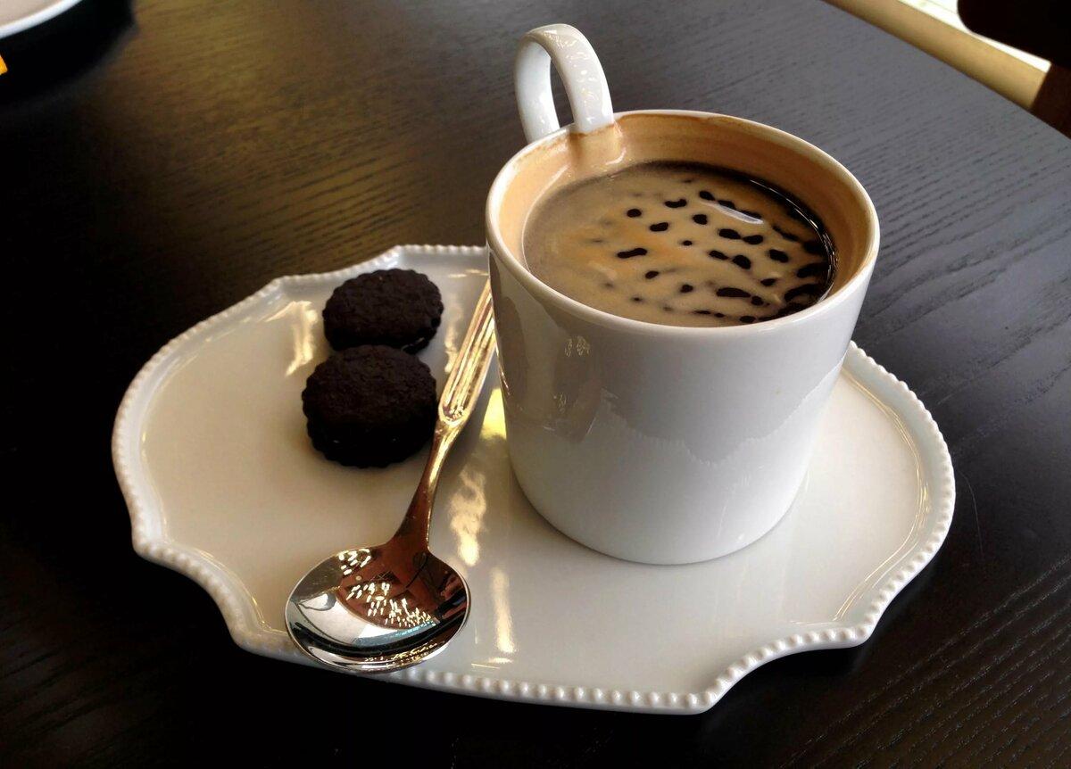 выражения маленькая чашечка кофе фото красятся