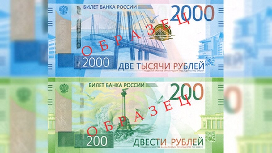 Втб банк одобрил кредит