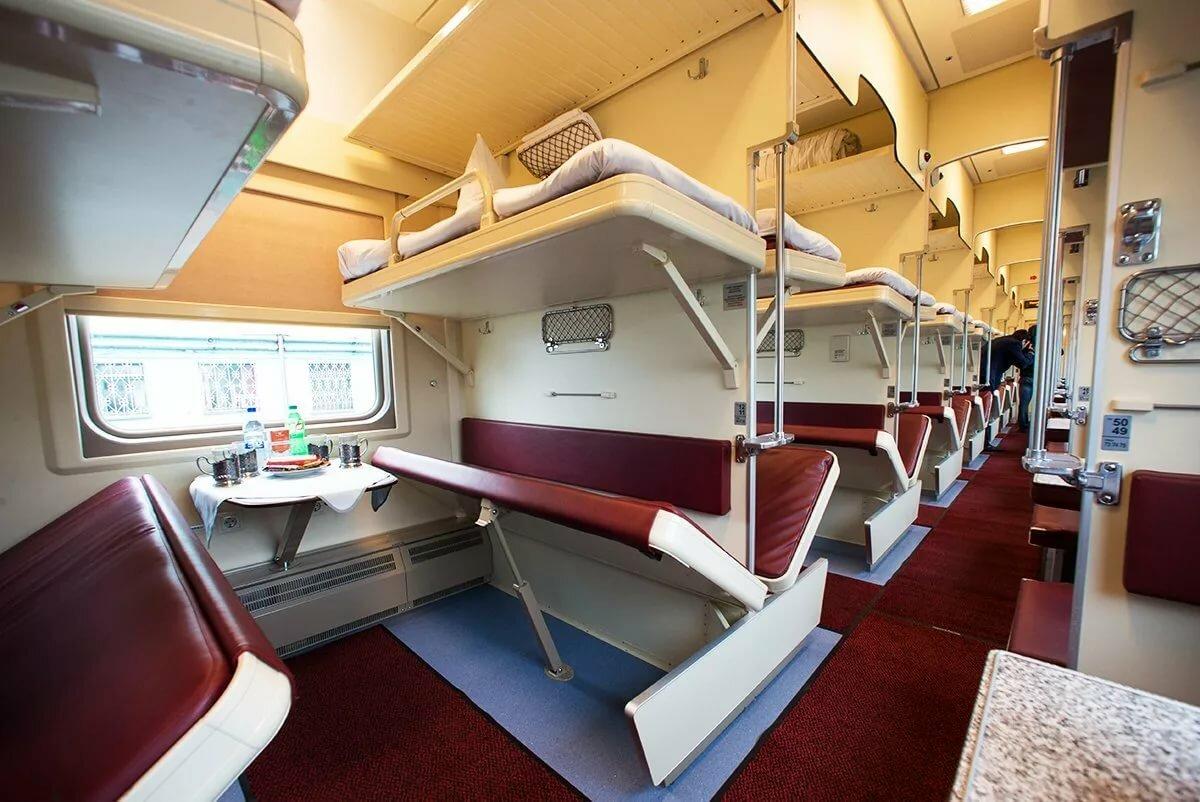 рулём картинки поезда внутри вагона нее