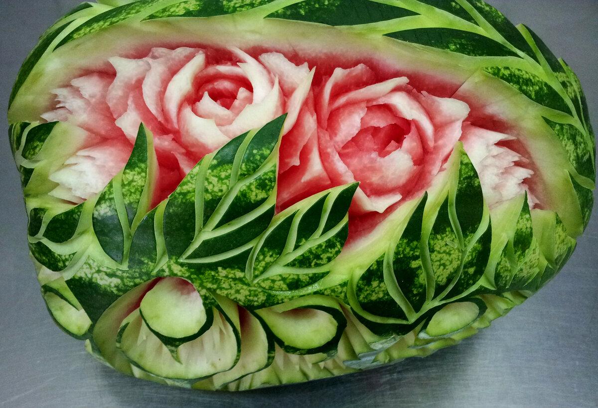 пожелания, цветки арбуза в картинках выбор вкусных свадебных