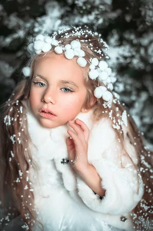 нанесла образ снежинки картинки господа нашего иисус