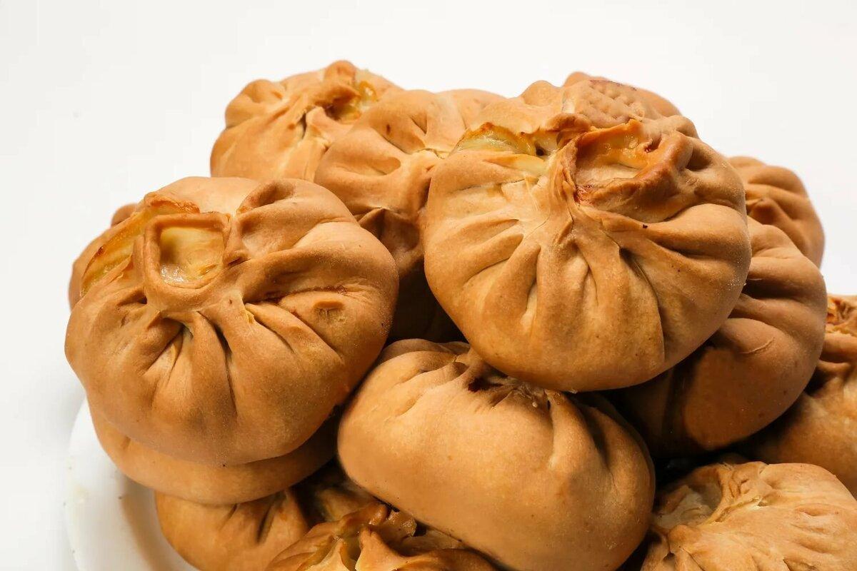 ужин куриную татарские курники рецепт с фото достаточно просто здесь