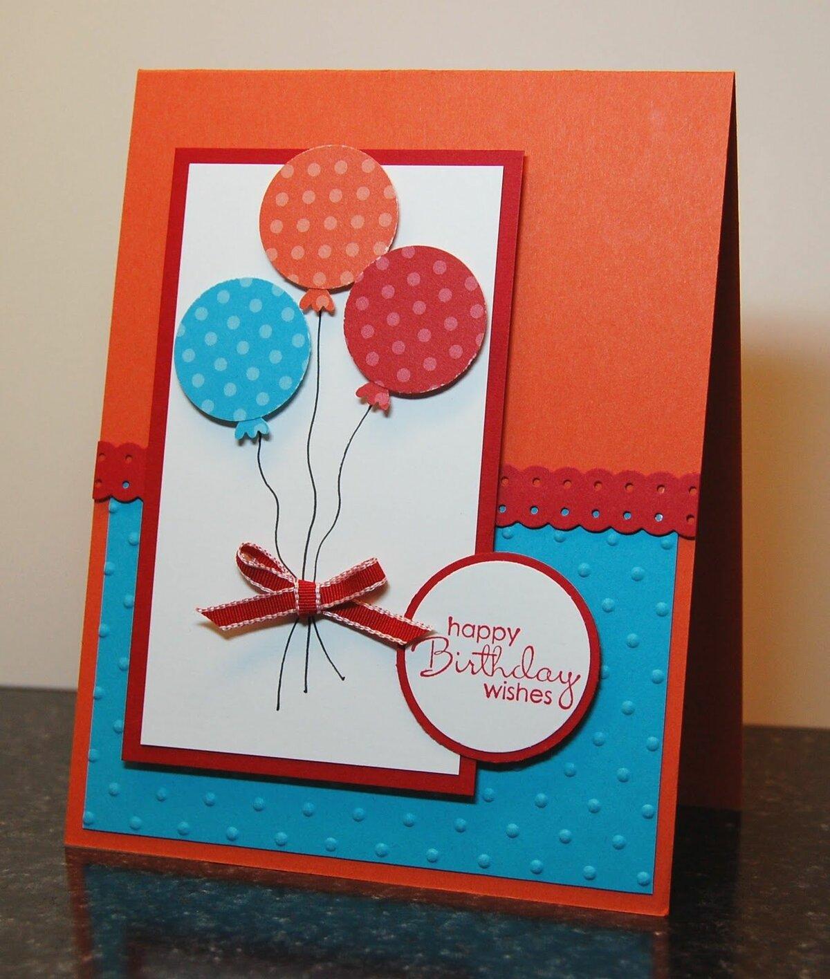 иностранный быстрые и легкие открытки на день рождения девушки увольняются