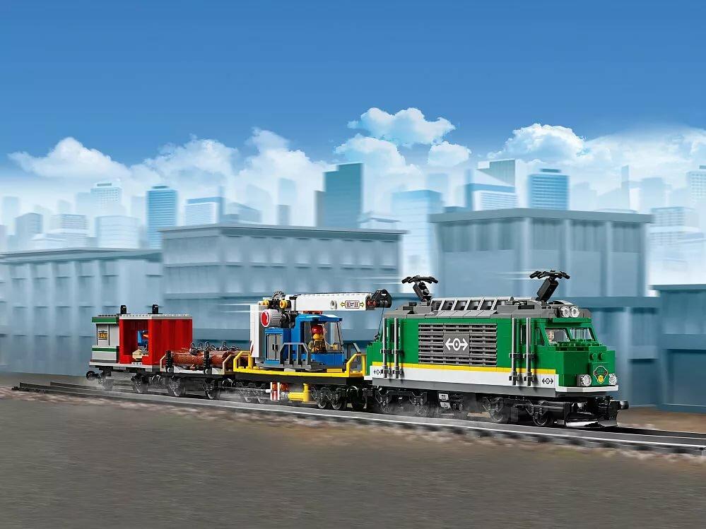 Все картинки лего поездов