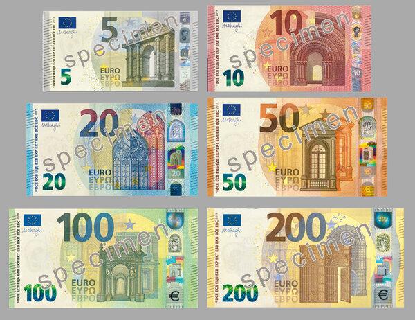 кредит в евро москва беззалоговый кредит для юр лиц