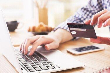 кредитная карта банка открытие условия пользования проценты