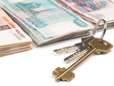 Воронеж деньги под залог паспорта в отзывы об автосалоне престиж авто москва