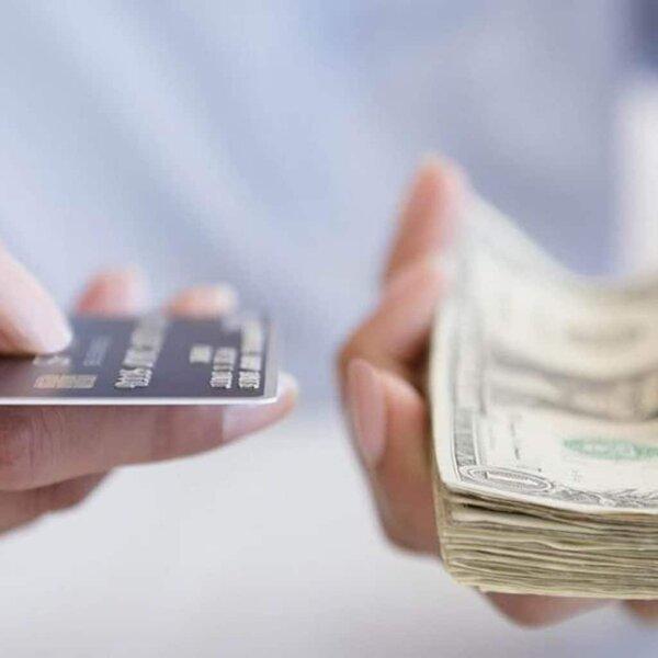 Займы на карту срочно без проверки кредитной истории и без отказа новые и регистрации