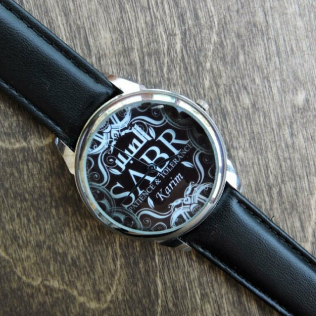 Часы SABR в Виннице