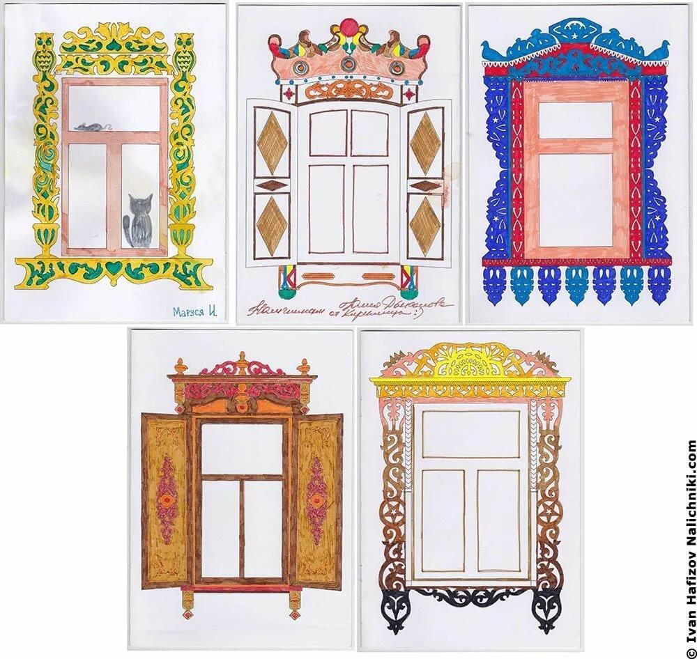 смартфоны двойной картинки украшение на окно домика из бумаги ставни сделать