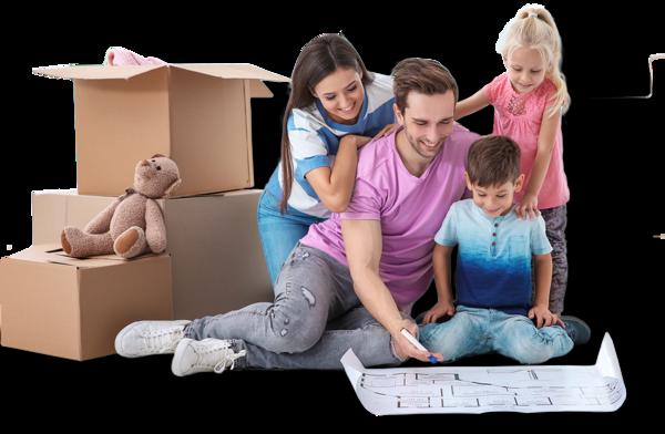 Многодетная семья может получить кредит взять кредит в сбербанке с низким процентом