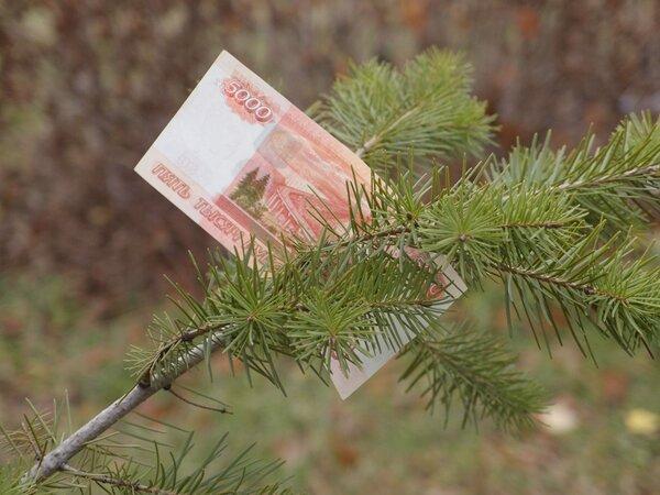 выгодное рефинансирование кредита в спб