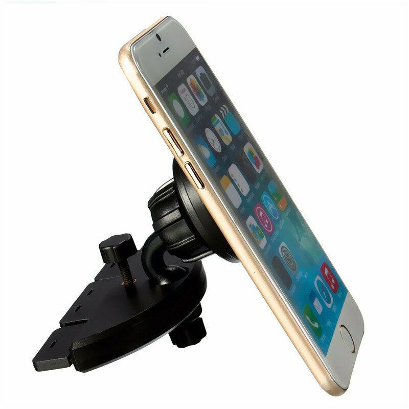 Smartmount Car - держатель для смартфонов и планшетов в Караганде
