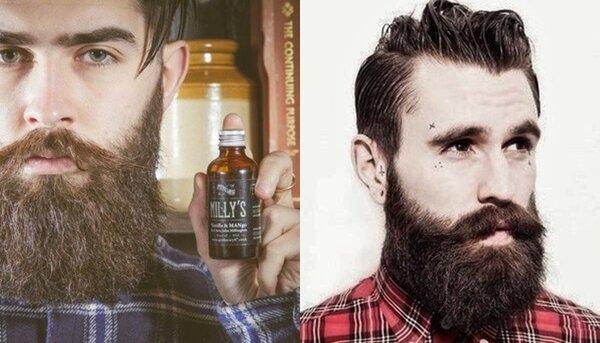 AZUMI для роста бороды в Актобе
