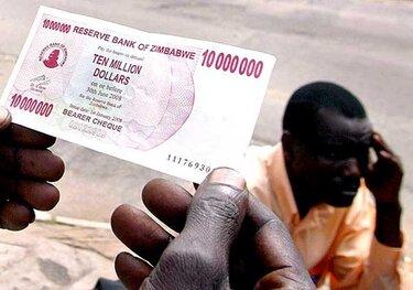 кредит 10000000 бизнес финансовая защита хоум кредит