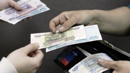 увеличение уставного капитала за счет займа учредителя
