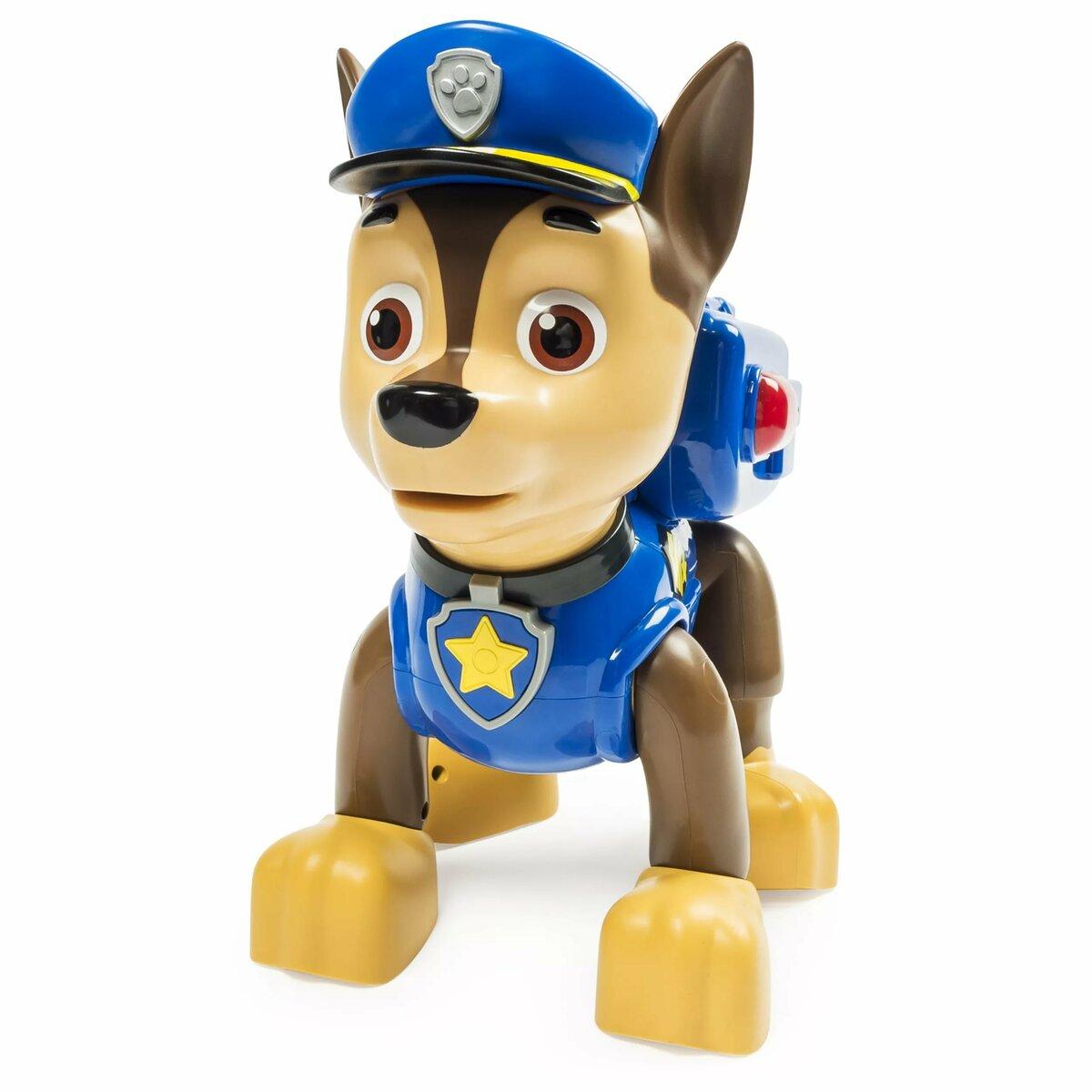 картинки собачек из щенячьего патруля