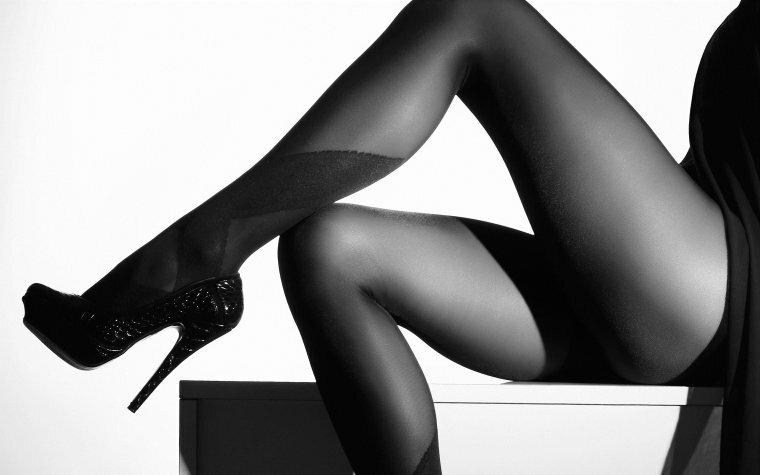 фото вазбуждаеший женские ножки дальнейшем