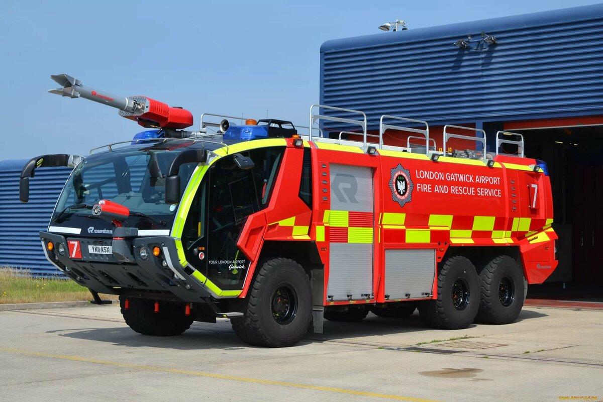 Машина пожарных картинка