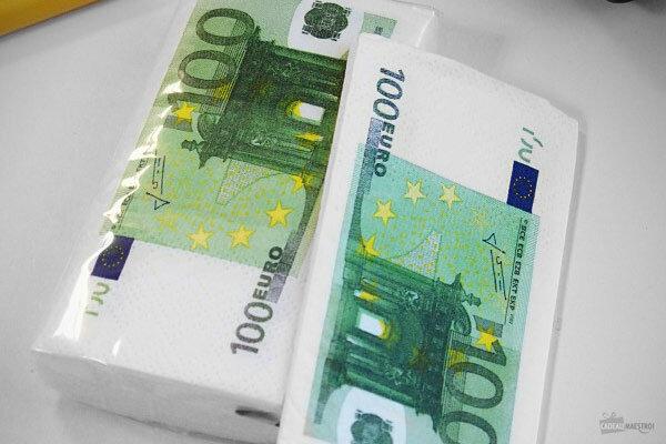 деньги перевод на карту в долгномер телефона банка хоум кредит горячая линия