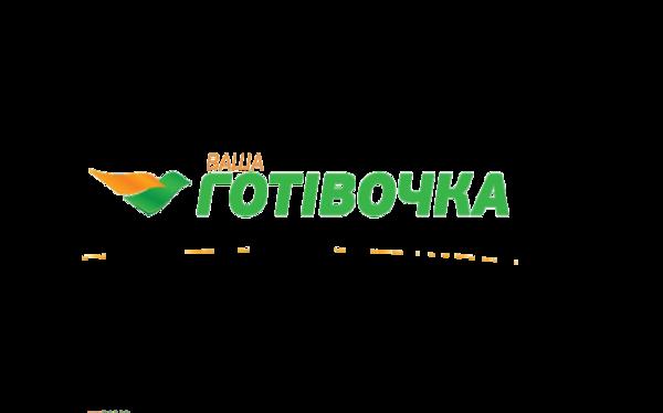 Россельхозбанк ульяновск официальный сайт кредиты физическим