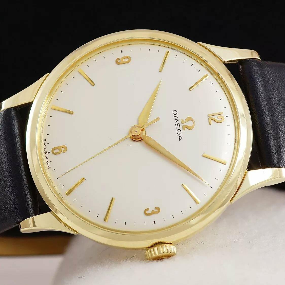 Золотые часы омега продам anne klein часов стоимость