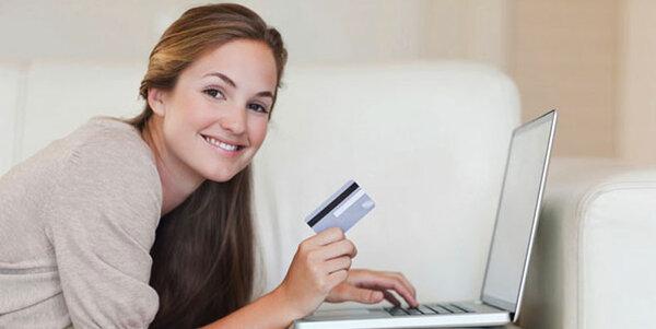 онлайн заявка на кредитную карту в сбербанк россии