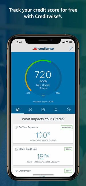 credit one bank approval status