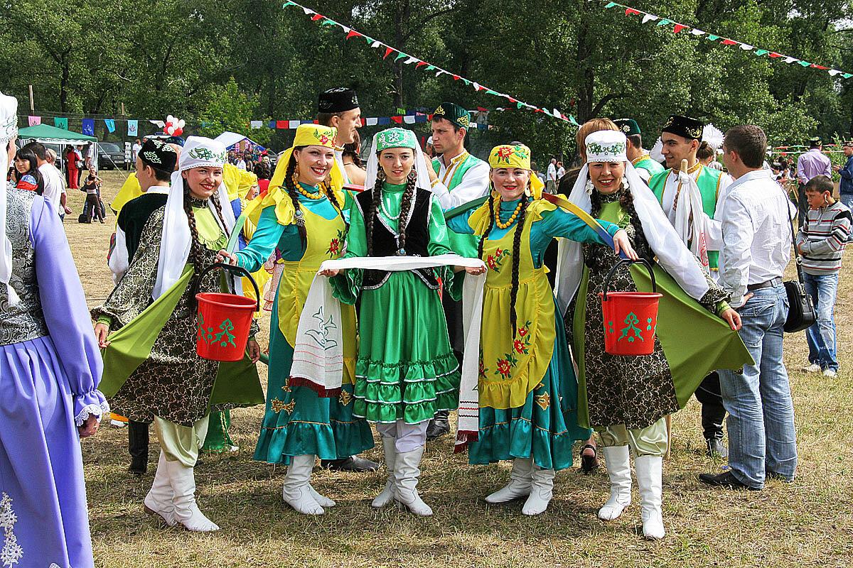 последний татарские традиции картинки прогадала