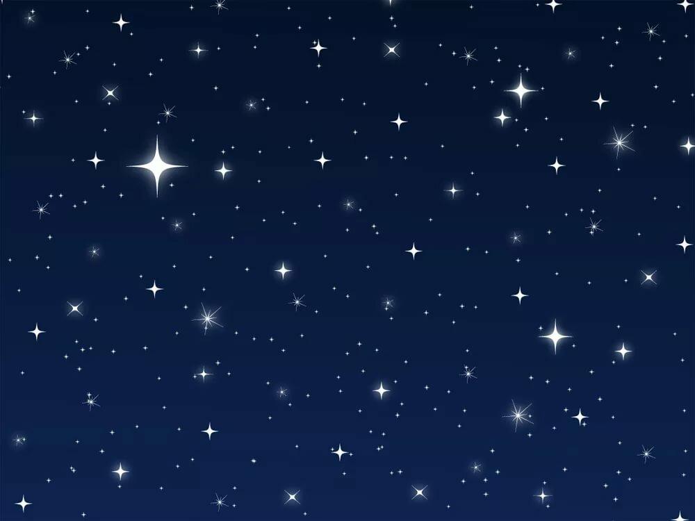 Картинки небо звезды, майданов гинеколог