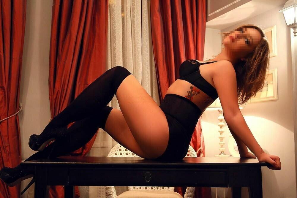 Где снять проститутку в Тюмени ул Краснодарская зрелые проститутки иркутска