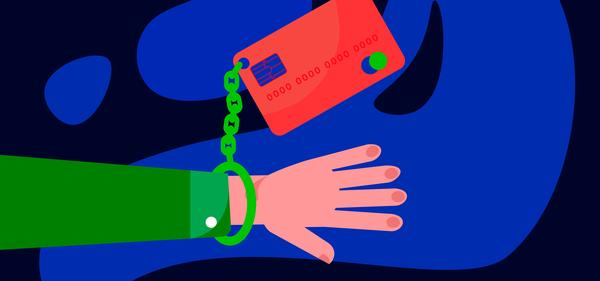 кредит без поручителей студентам