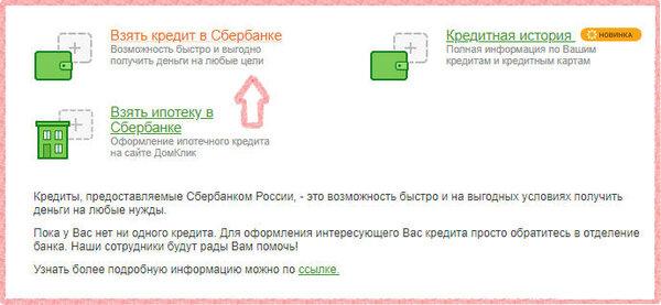 Помочь взять кредит в сбербанке кредит в рнкб онлайн