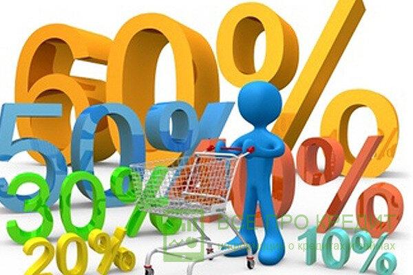 оформить кредитная карта сбербанк на 50 дней без процентов условия отзывы