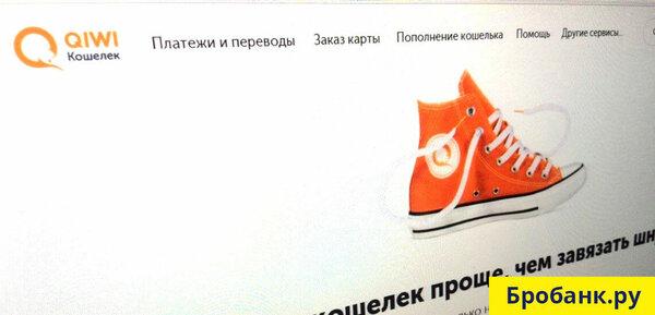 банк открытие санкт петербург кредит наличными