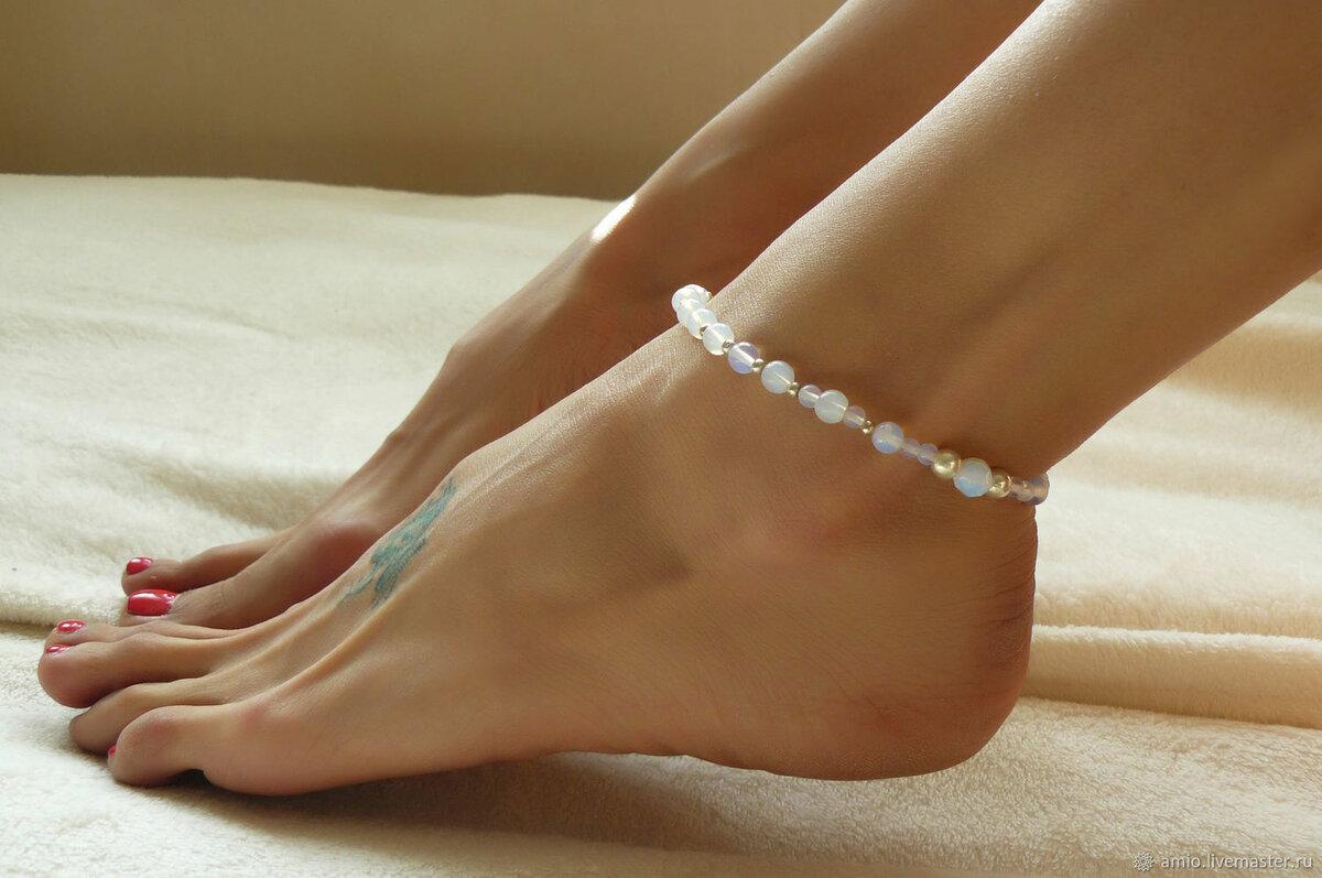 красивые ступни ног женские фото стати волгограда