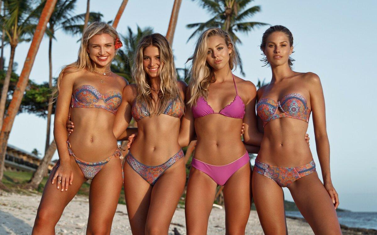 german-bikini-girls-looking-for-bdsm